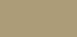 fancy_beige